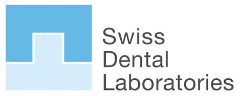 Swiss Dental Laboratories Zahntechnik Schweiz Wermuth